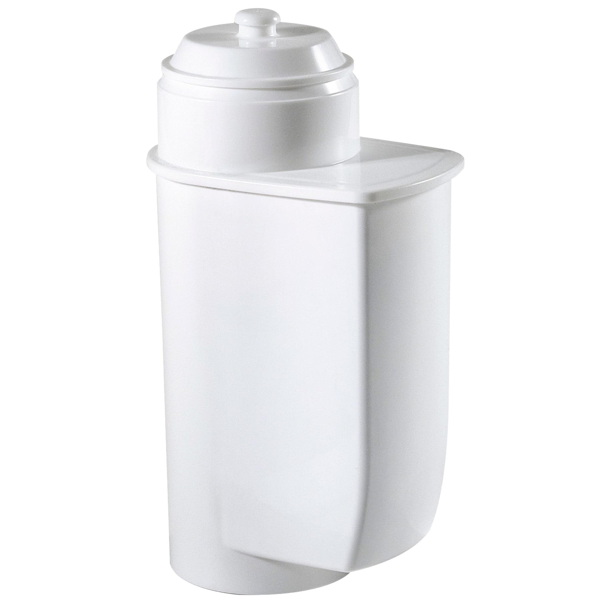 Til aromabeskyttelse og beskyttelse mod kalkaflejring