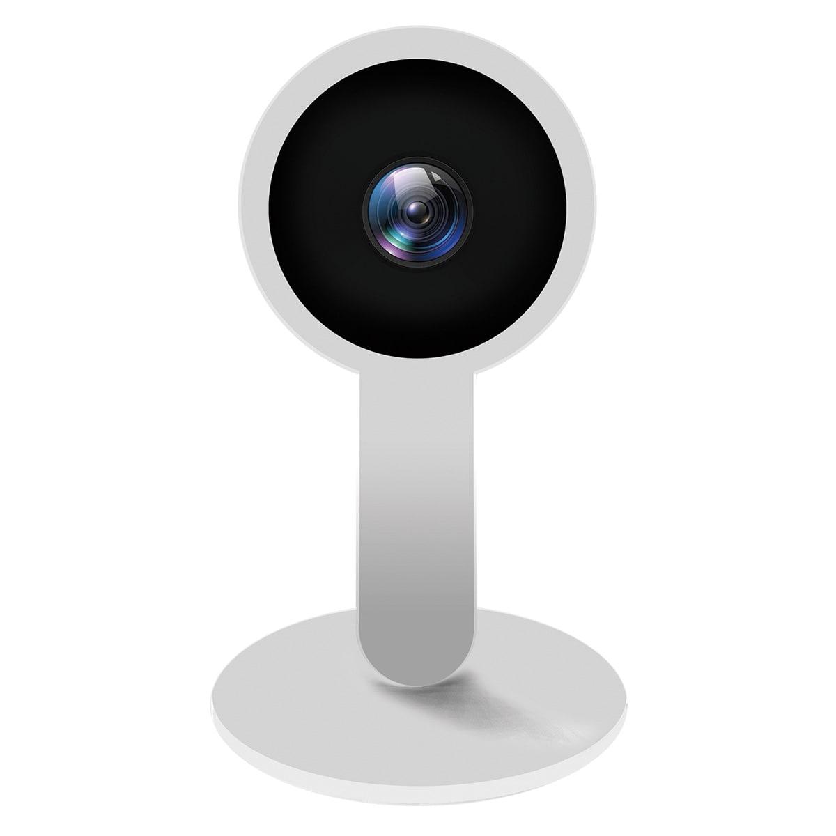 Til indendørs brug - Livestream direkte fra din smartphone