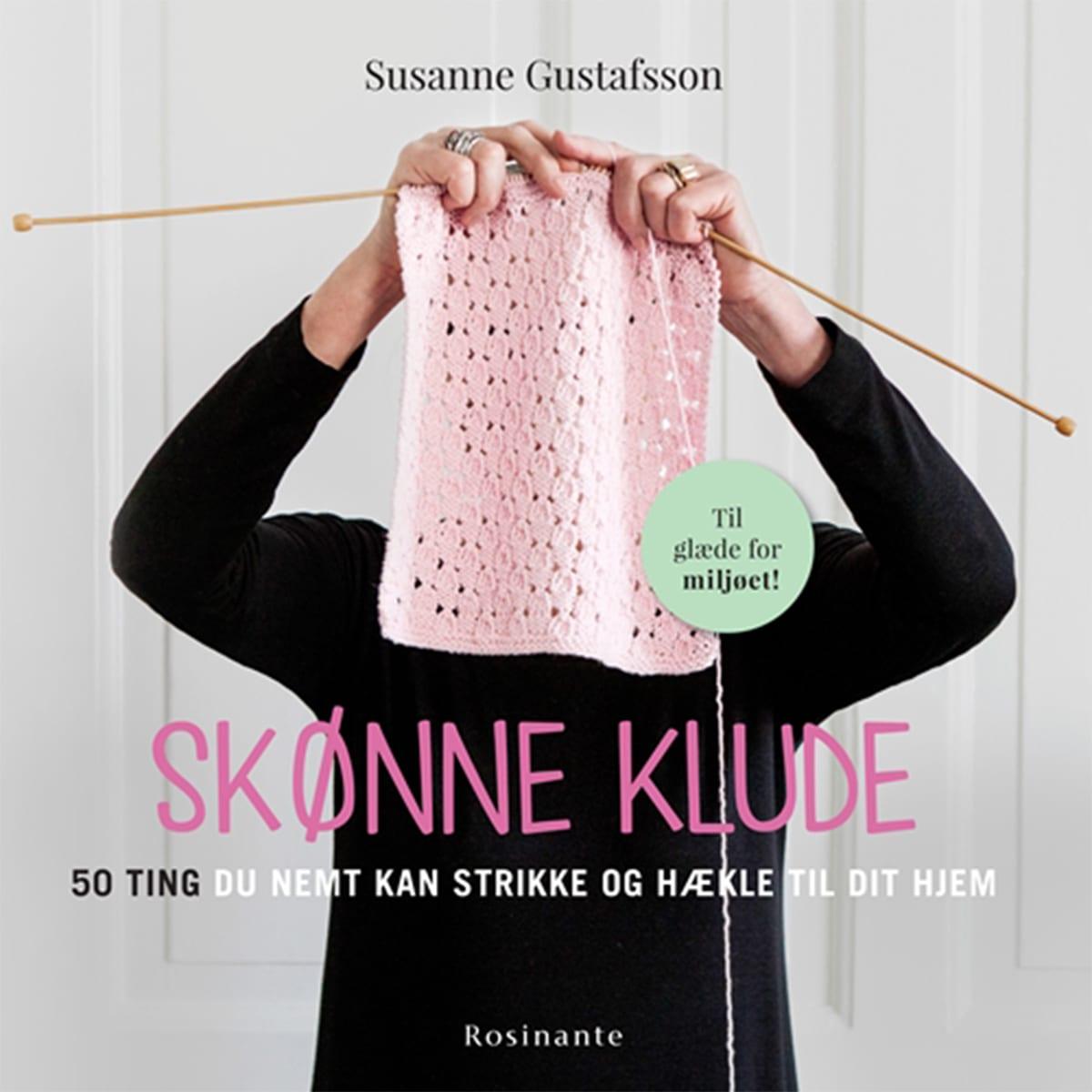Af Susanne Gustafsson