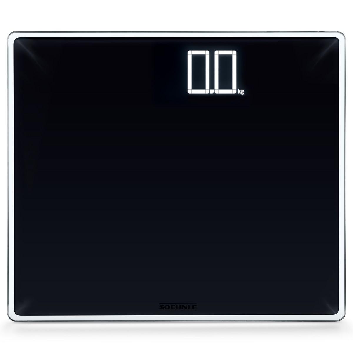 Med hurtig opstart og display der kan aflæses i mørke