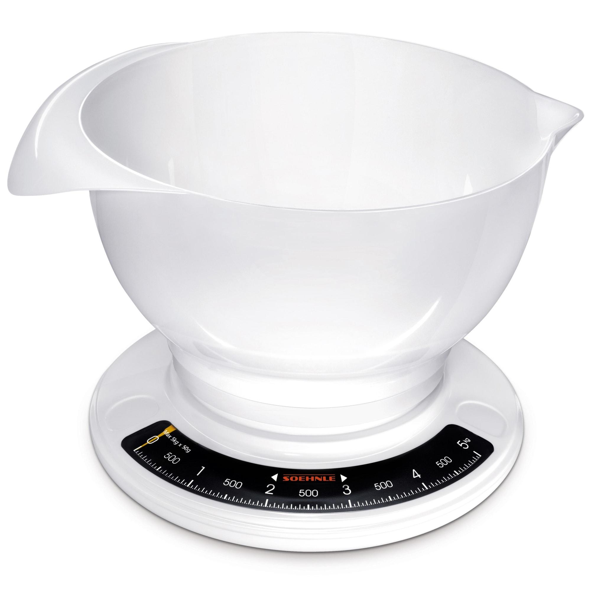 Model Culina - inkl. skål