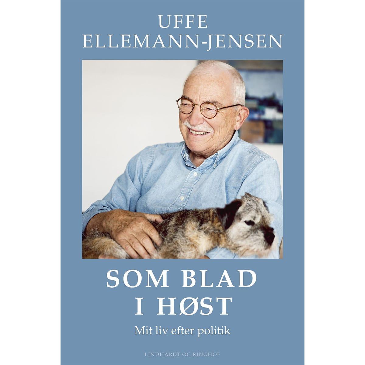 Af Uffe Ellemann-Jensen