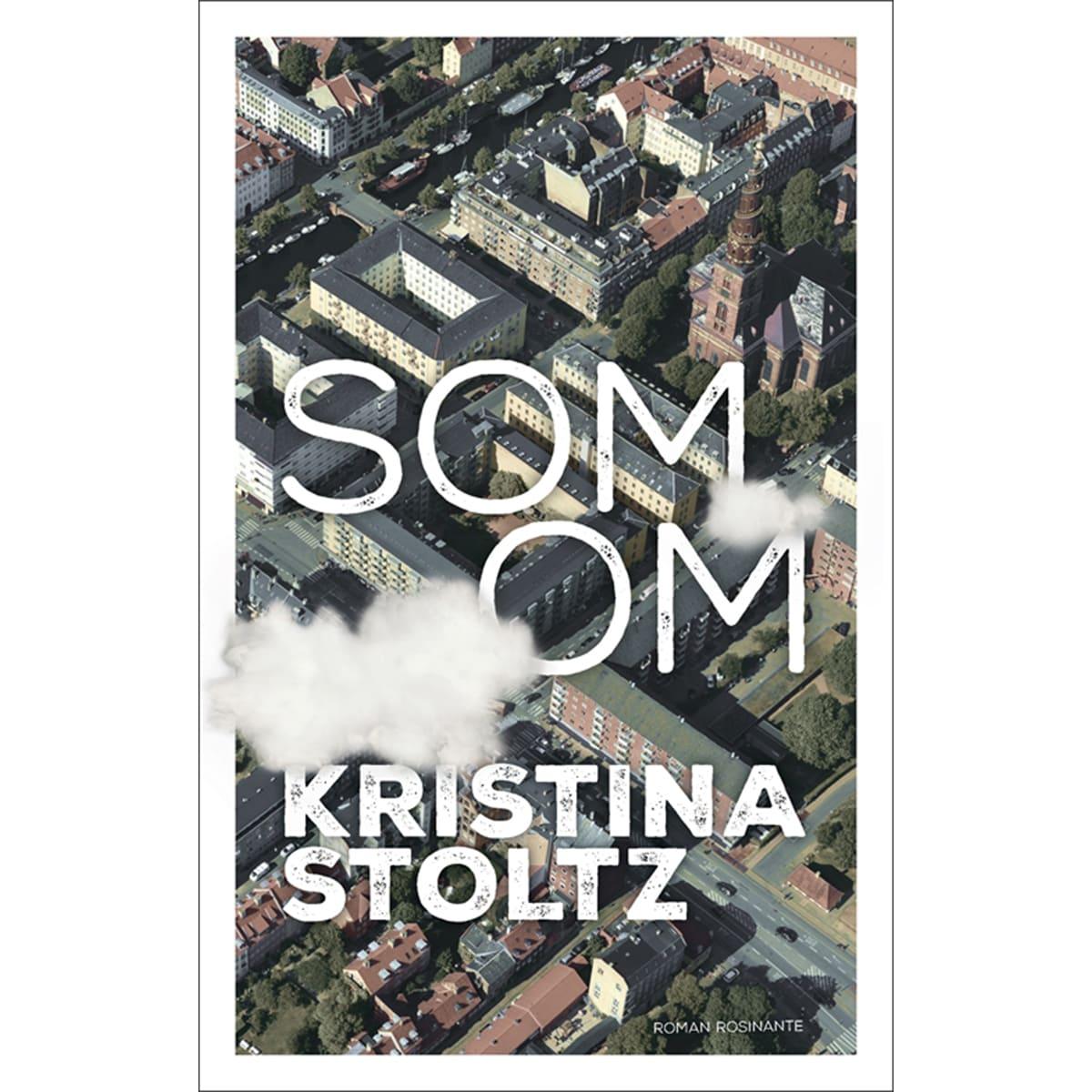 Af Kristina Stoltz