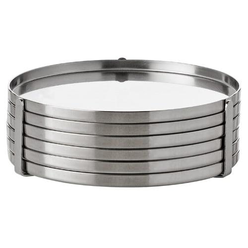 Prisvindende design af Arne Jacobsen