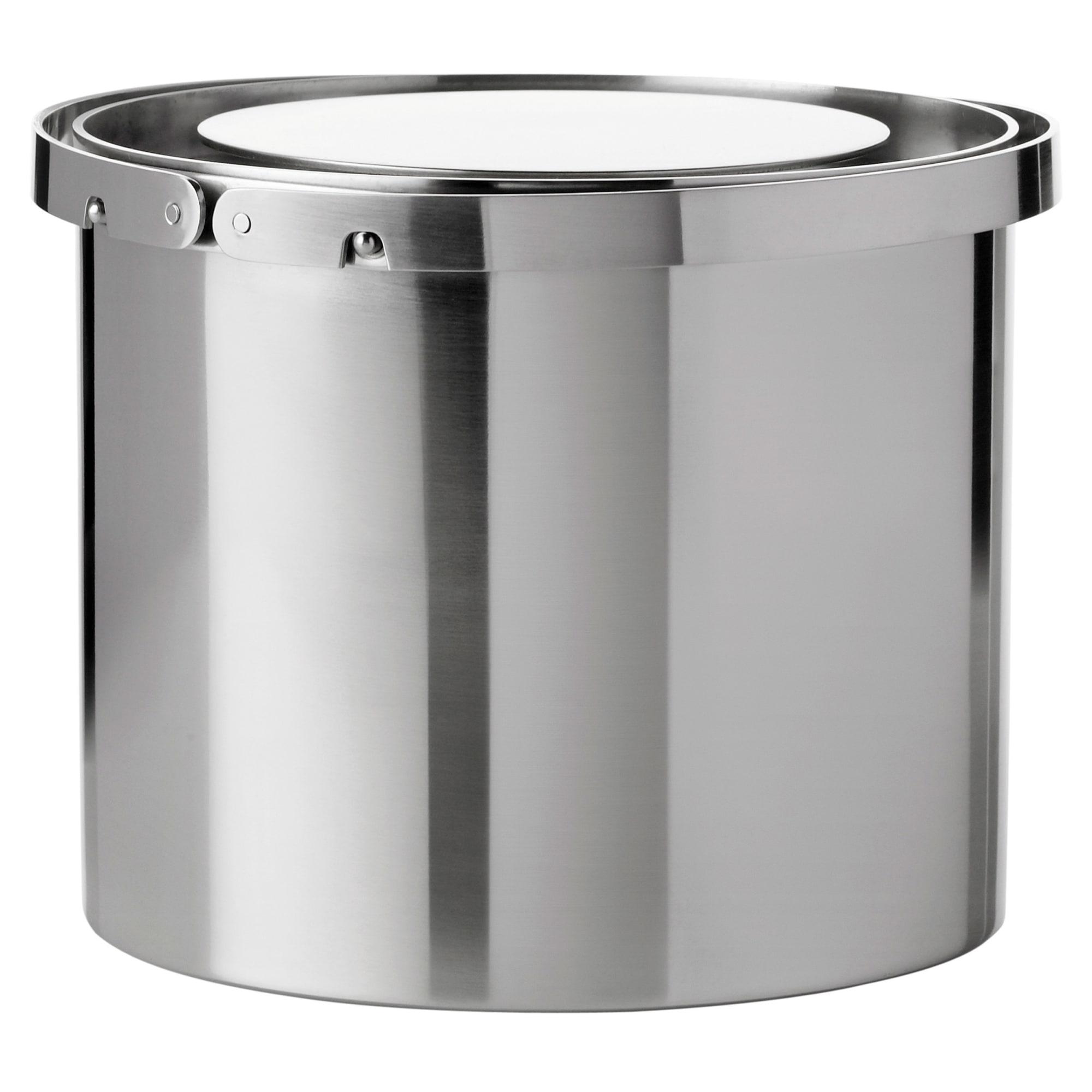 1 liter - Designet af Arne Jacobsen