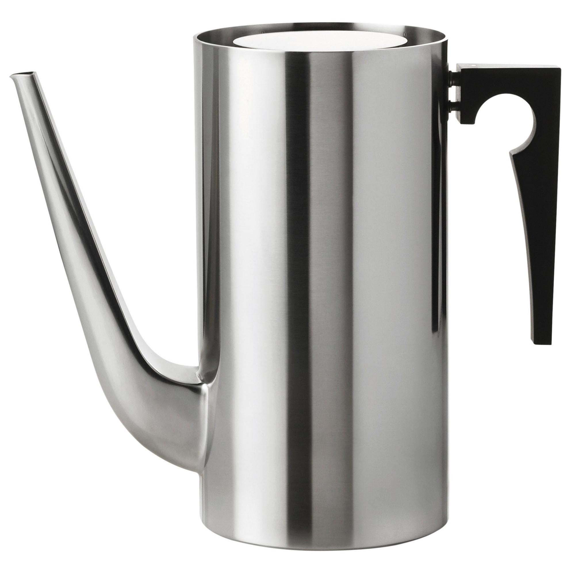 1,5 liter - Designet af Arne Jacobsen