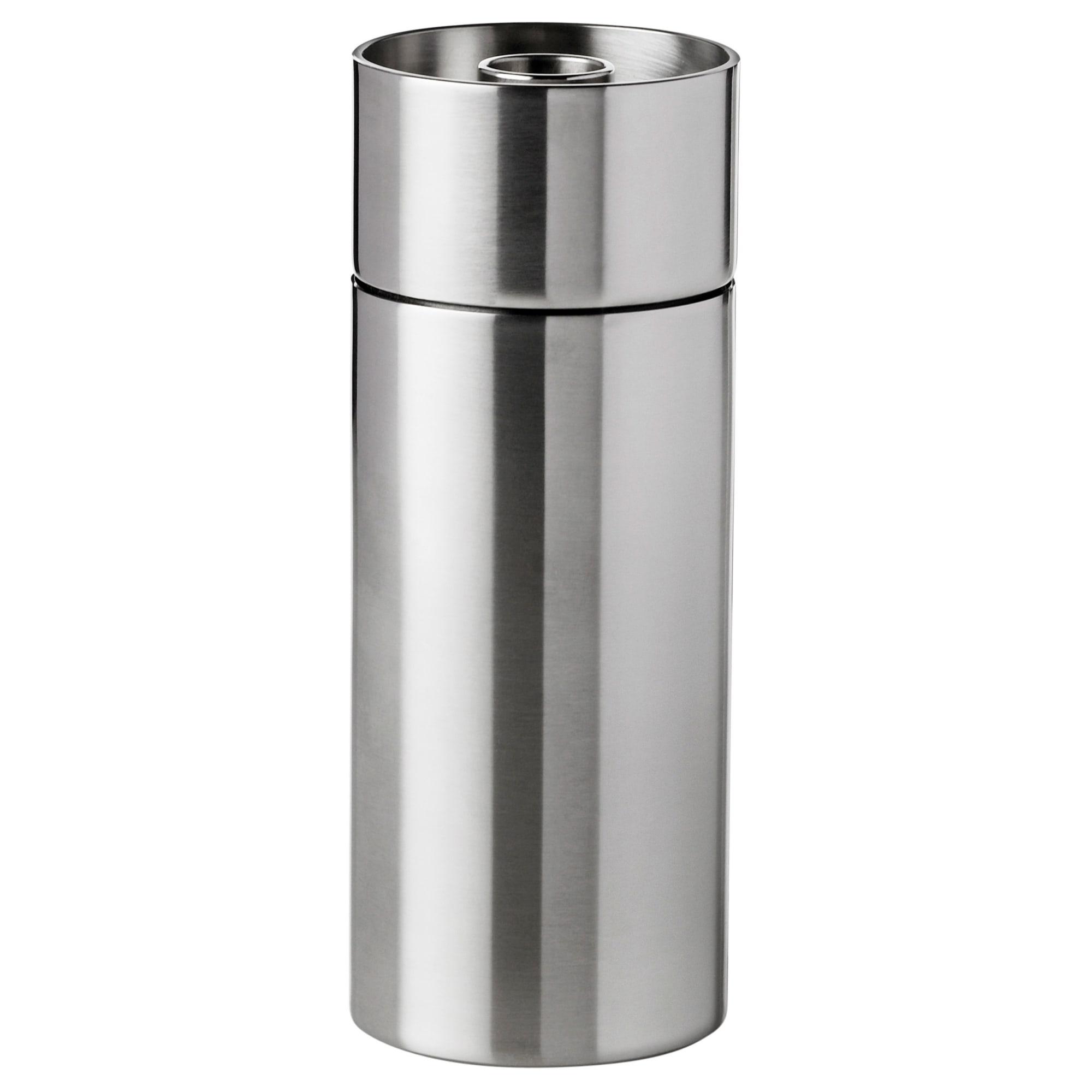 H 12,5 cm - Designet af Arne Jacobsen