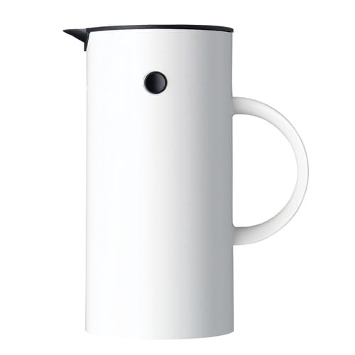 1 liter - Designklassiker i ny fortolkning