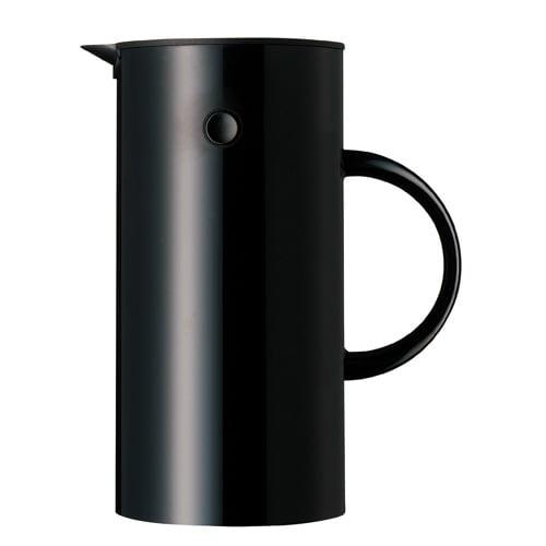 0,5 liter - Dansk designklassiker