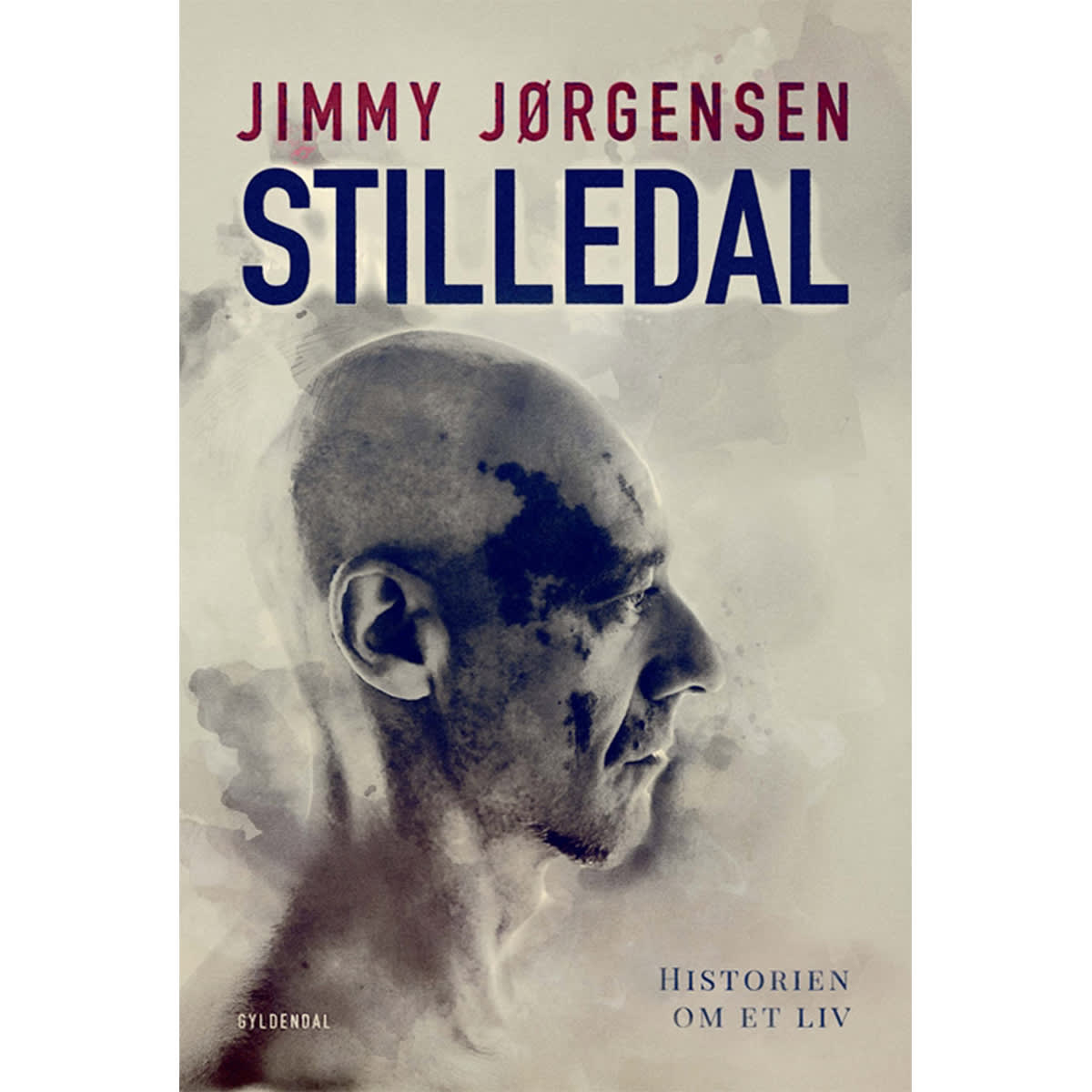 Af Andreas Fugl Thøgersen & Jimmy Jørgensen
