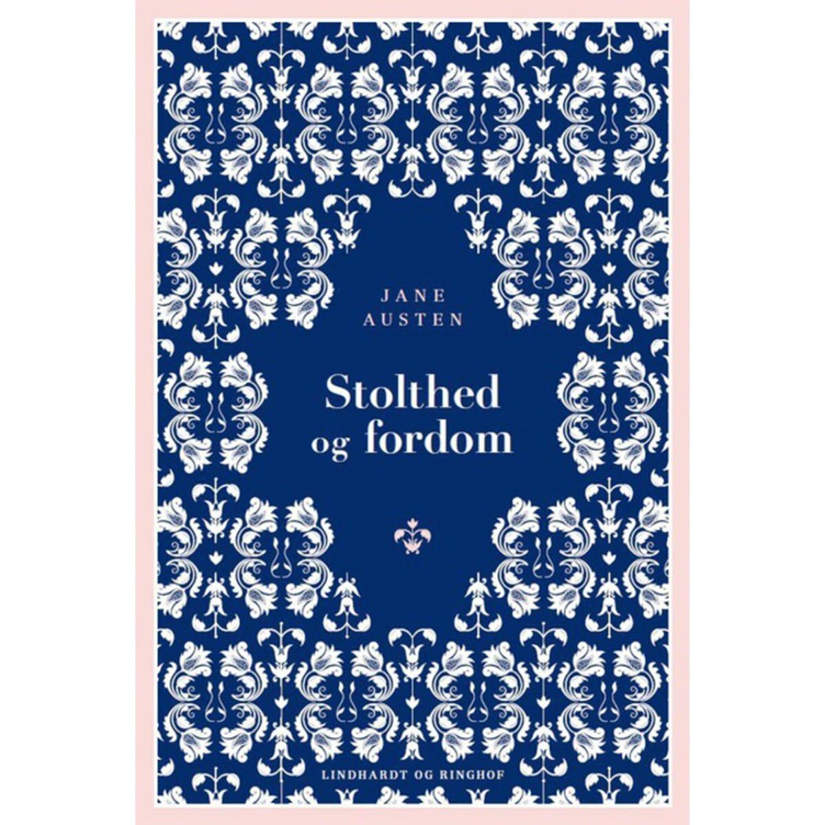 Af Jane Austen