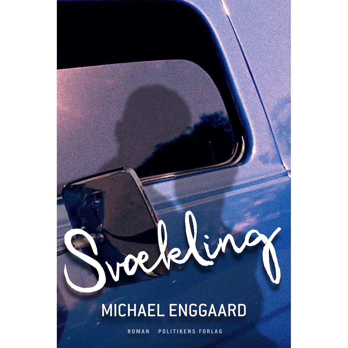Michael Enggaard