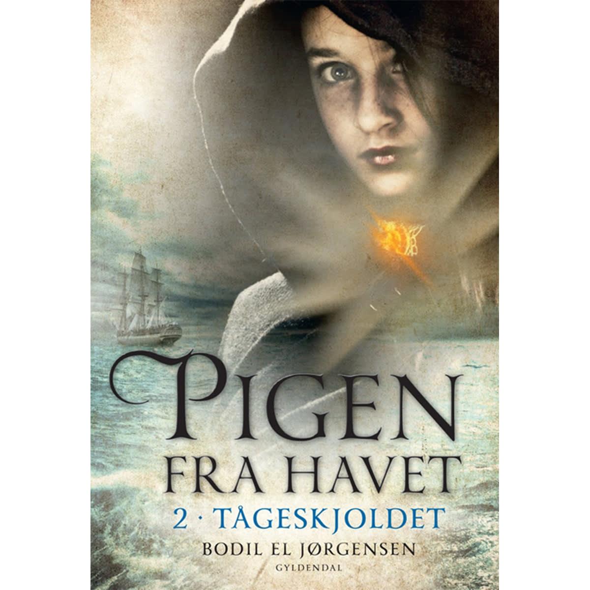 Af Bodil El Jørgensen