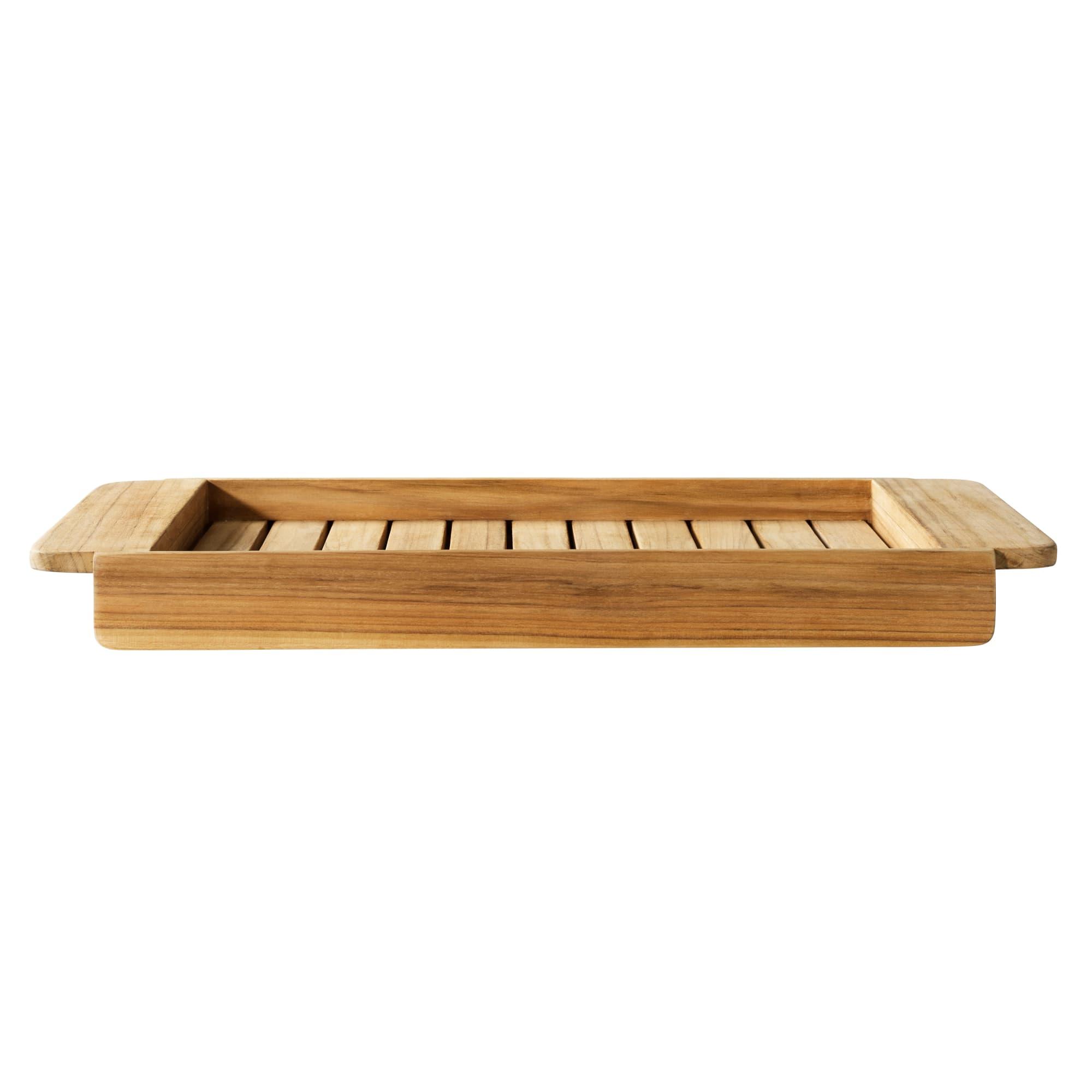 FDB Møbler - Kan bruges som serveringsbakke, side- eller samlingsbord