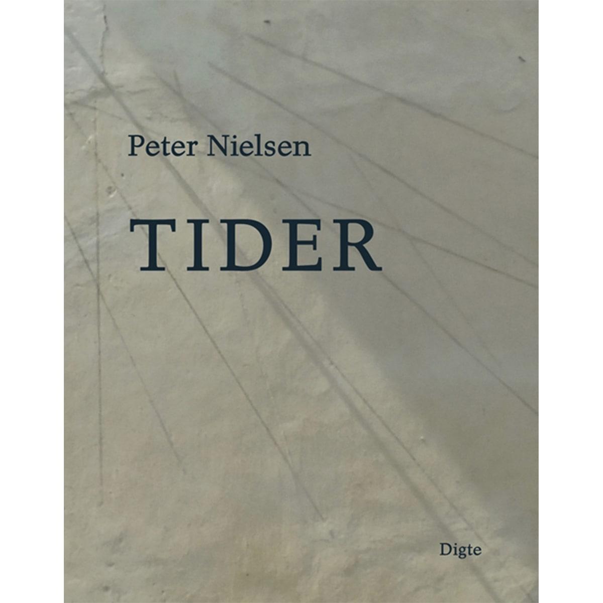 Af Peter Nielsen