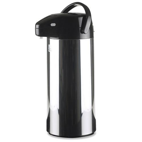 Model PXQ Air-pot 1,9 liter - blank