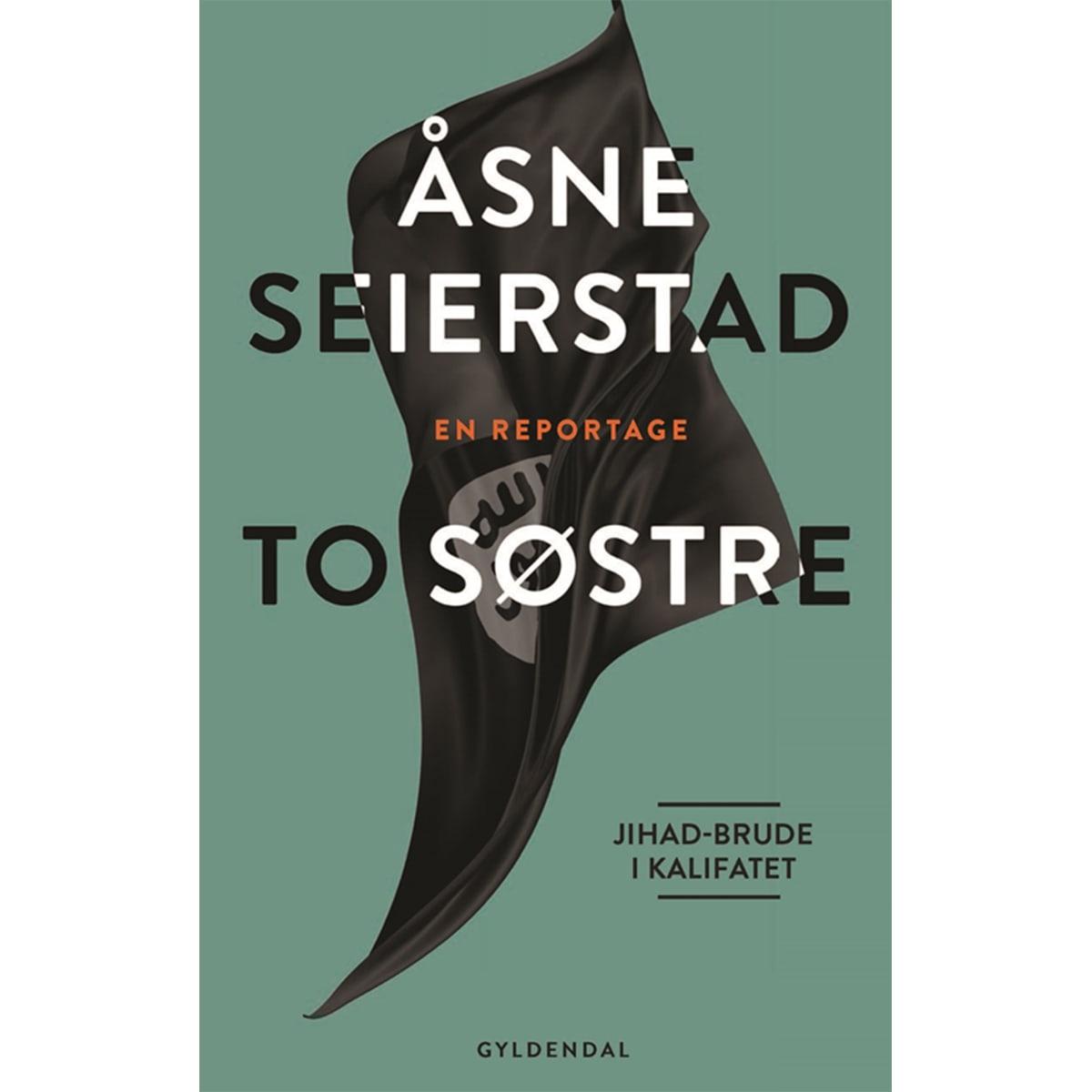 Af Åsne Seierstad