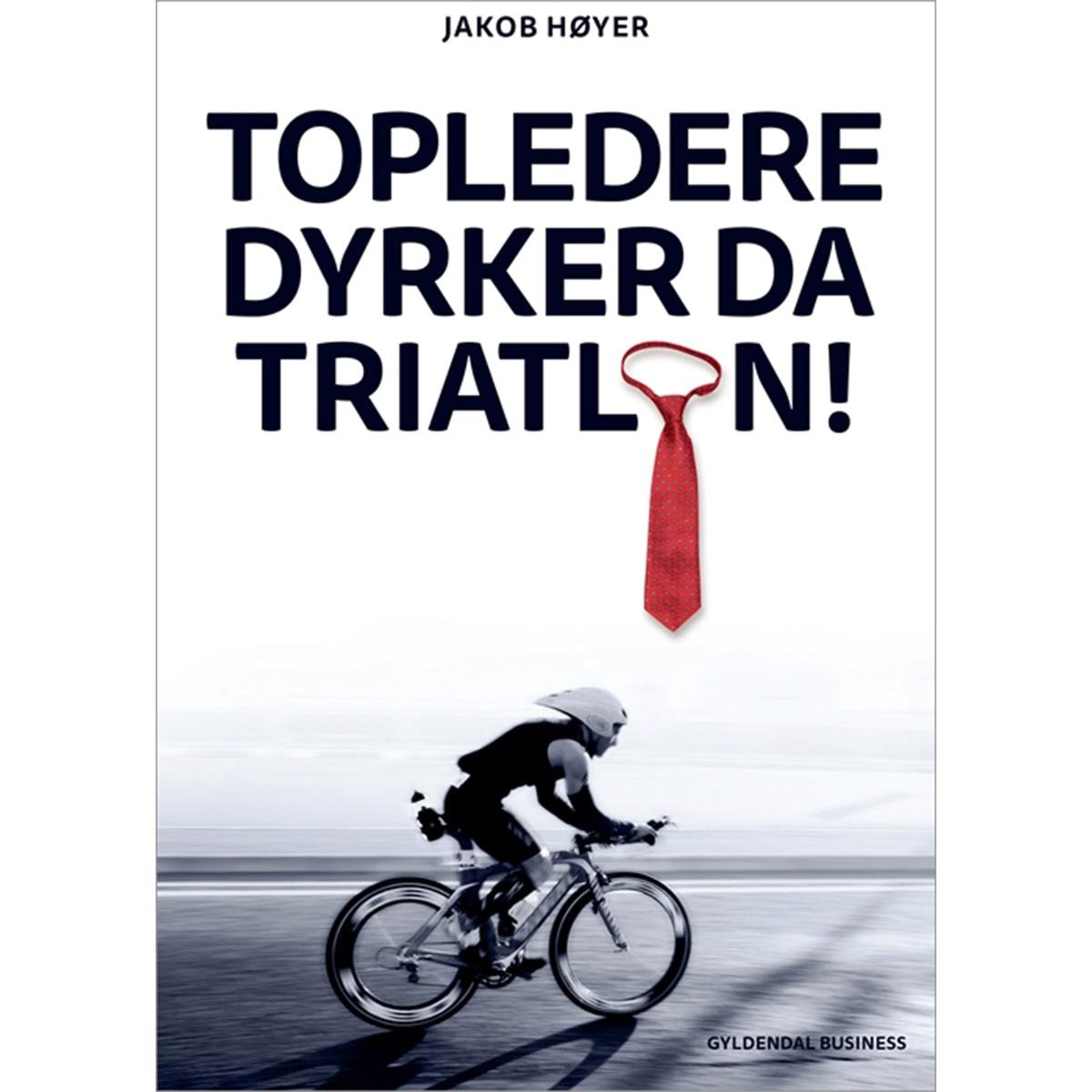 Af Jakob Høyer