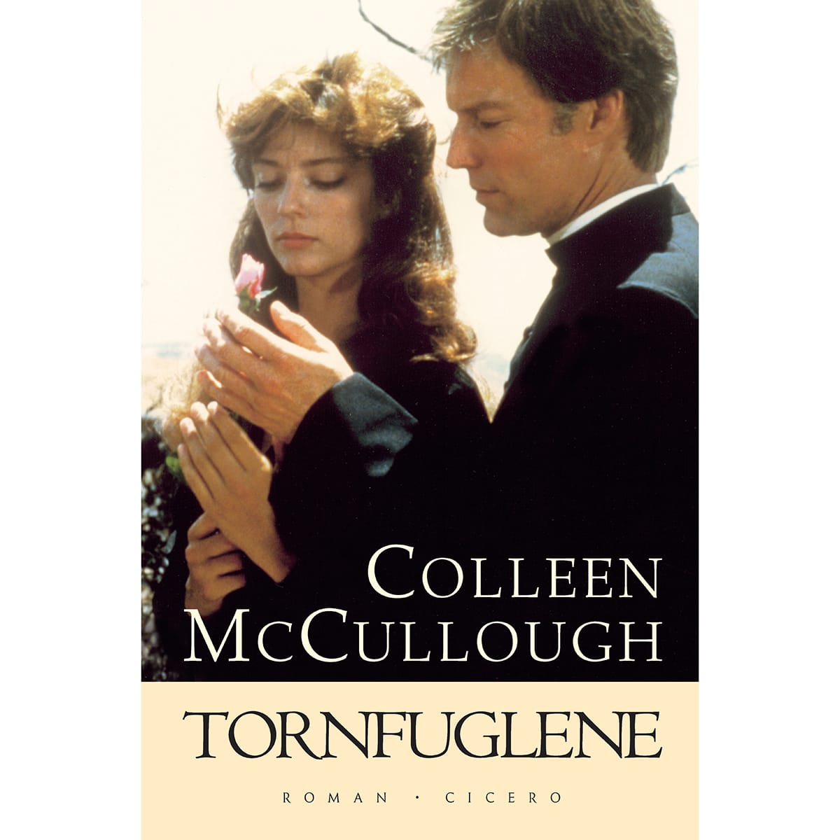 Af Colleen McCullough