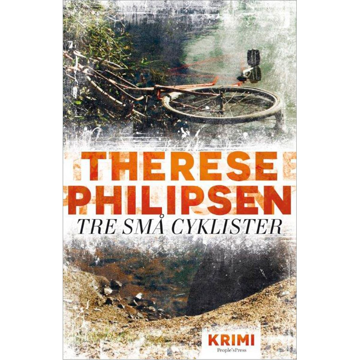 Af Therese Philipsen