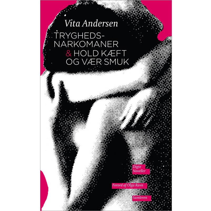Af Vita Andersen