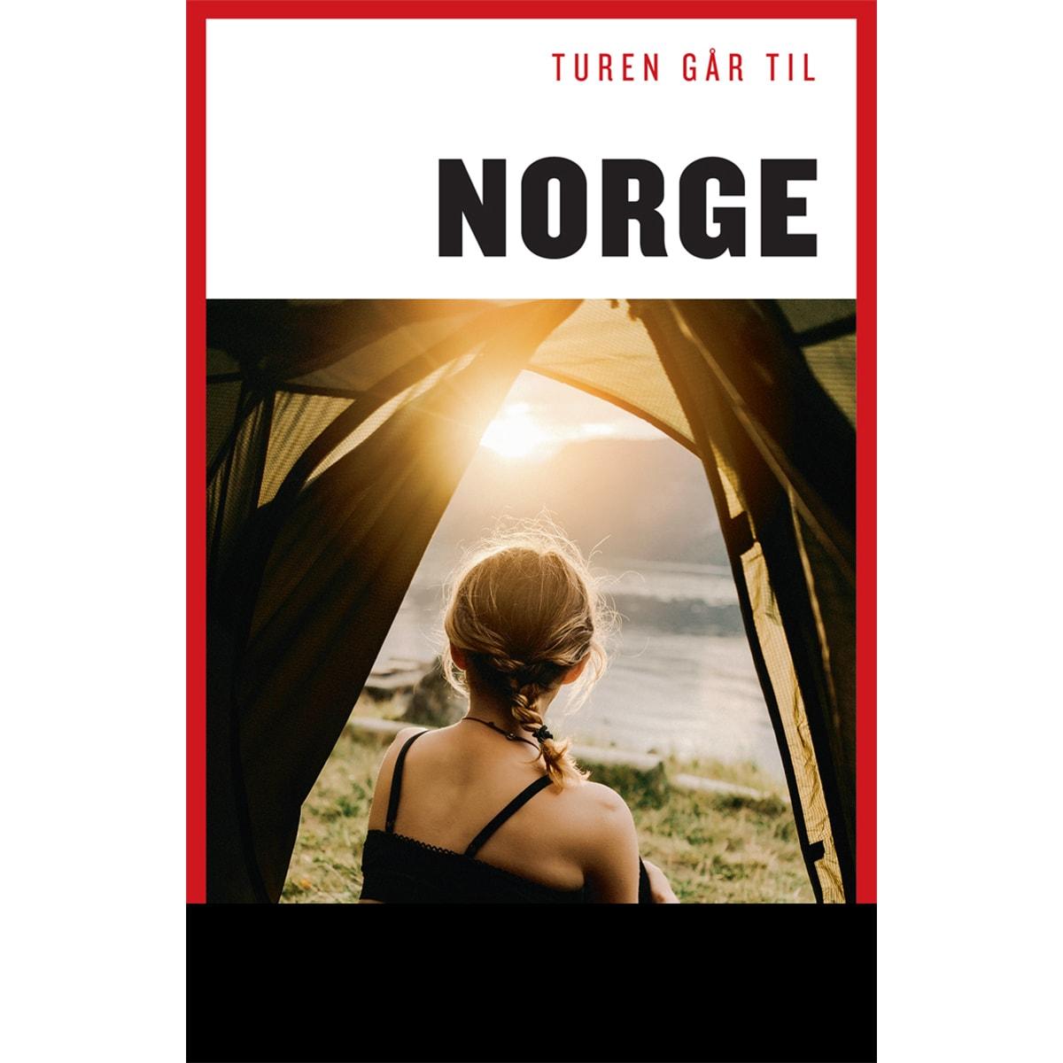Af Merete Irgens & Steen Frimodt