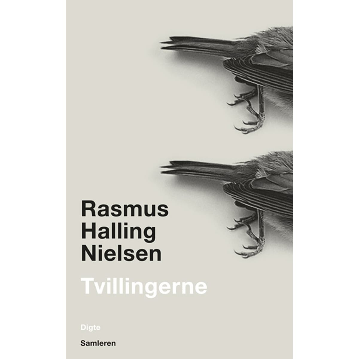 Af Rasmus Halling Nielsen