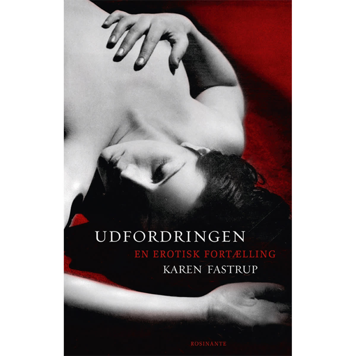 Af Karen Fastrup