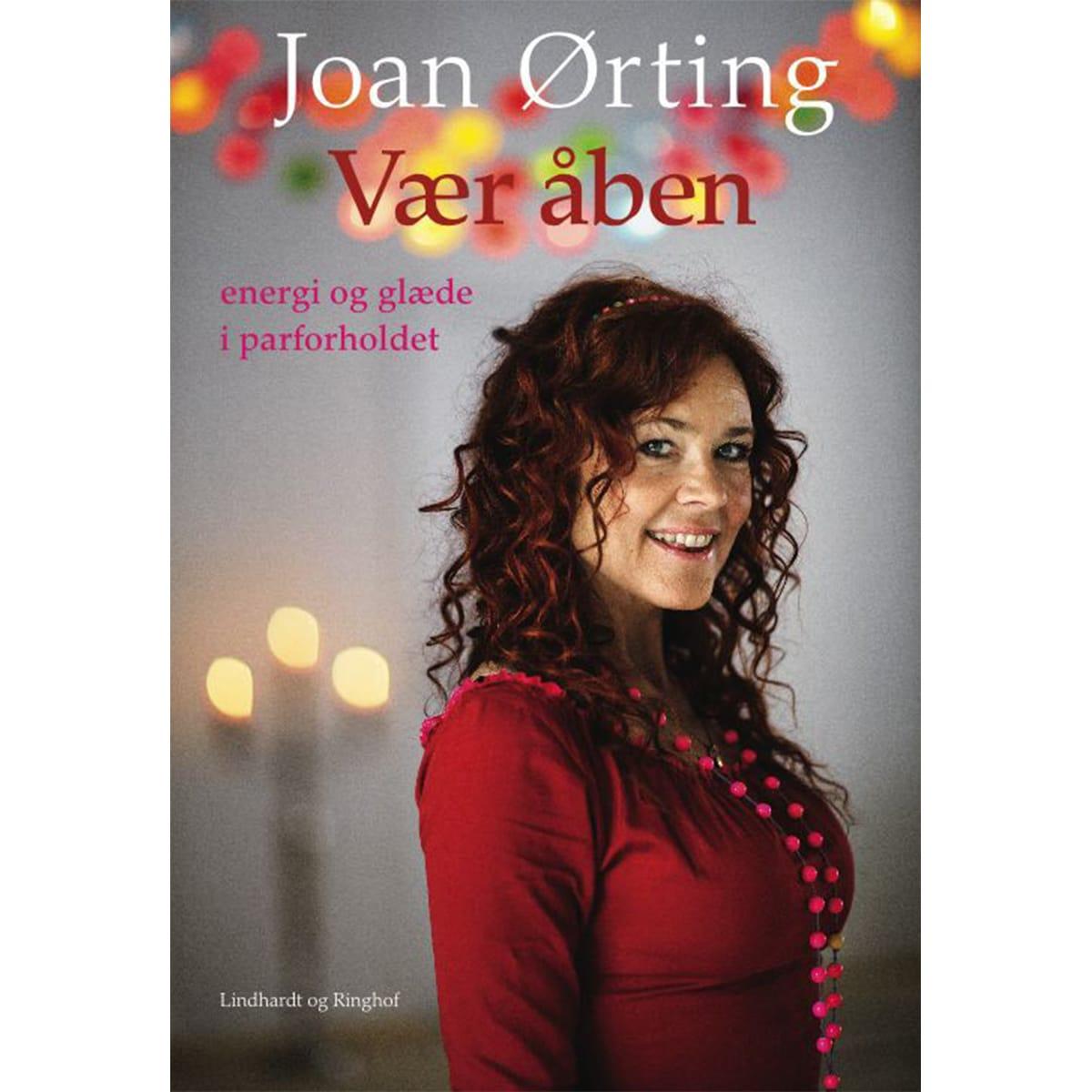 Af Joan Ørting