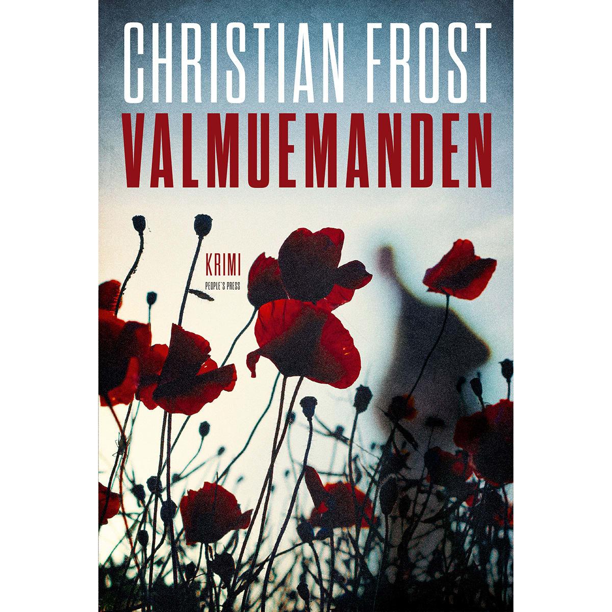 Af Christian Frost