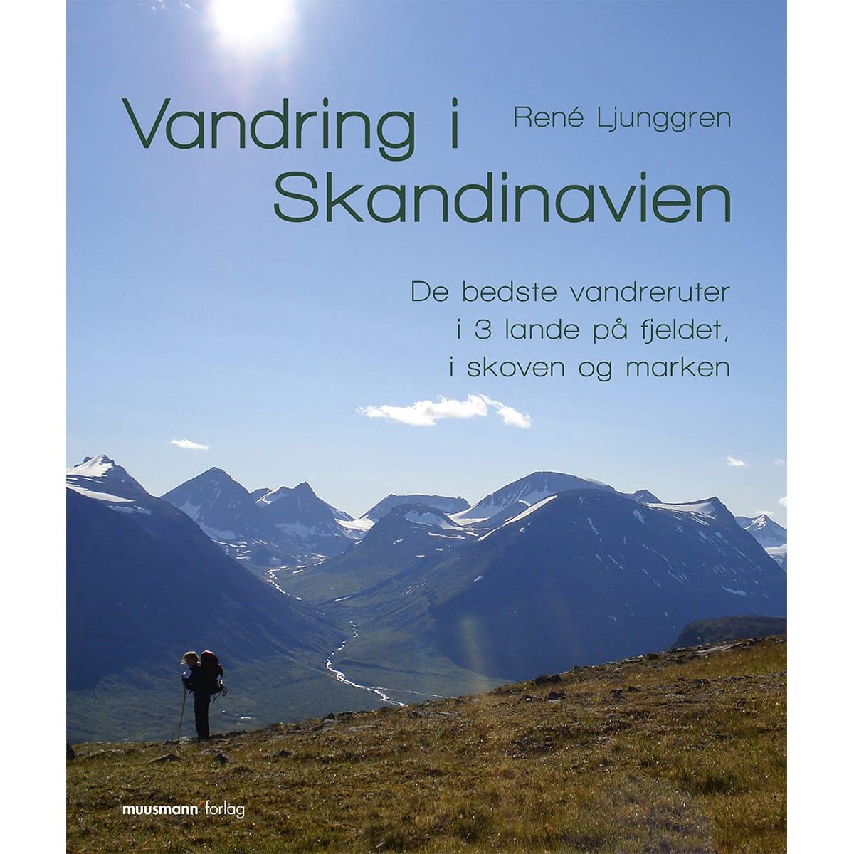 Af René Ljunggren