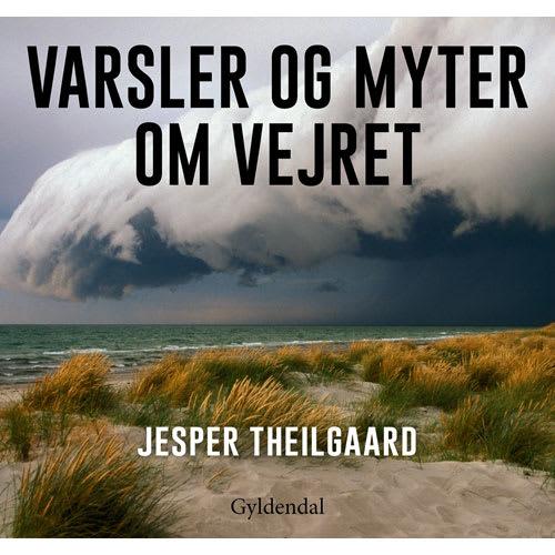Af Jesper Theilgaard
