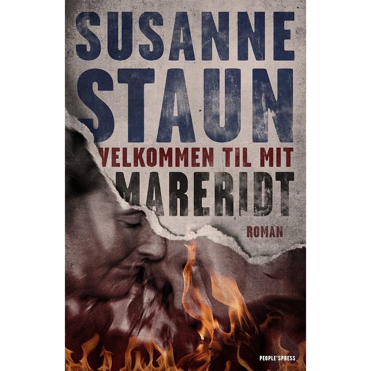 Af Susanne Staun