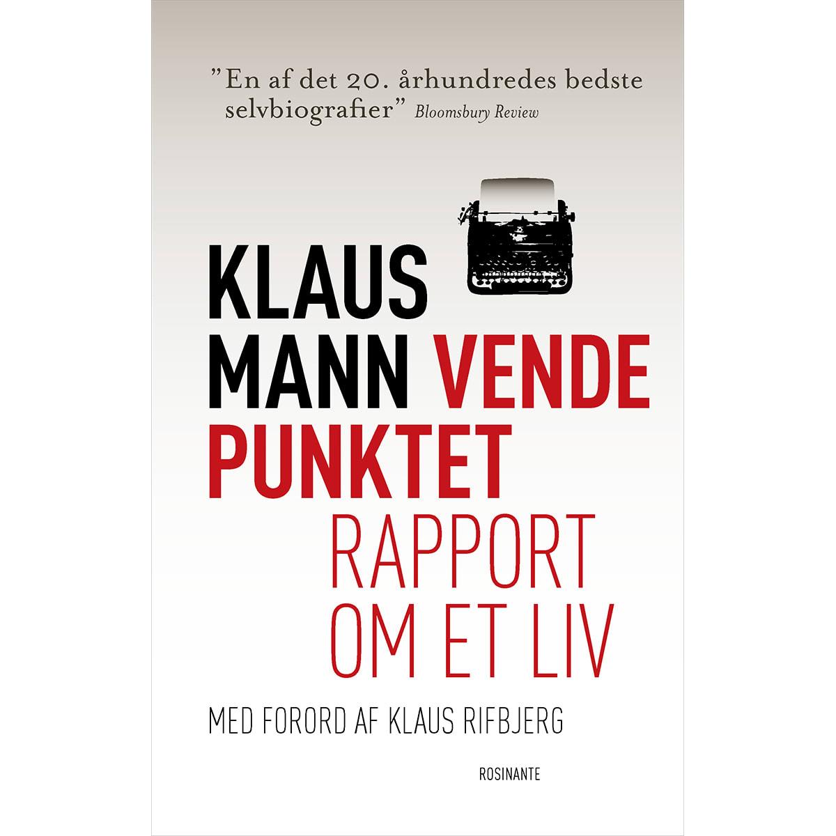 Af Klaus Mann