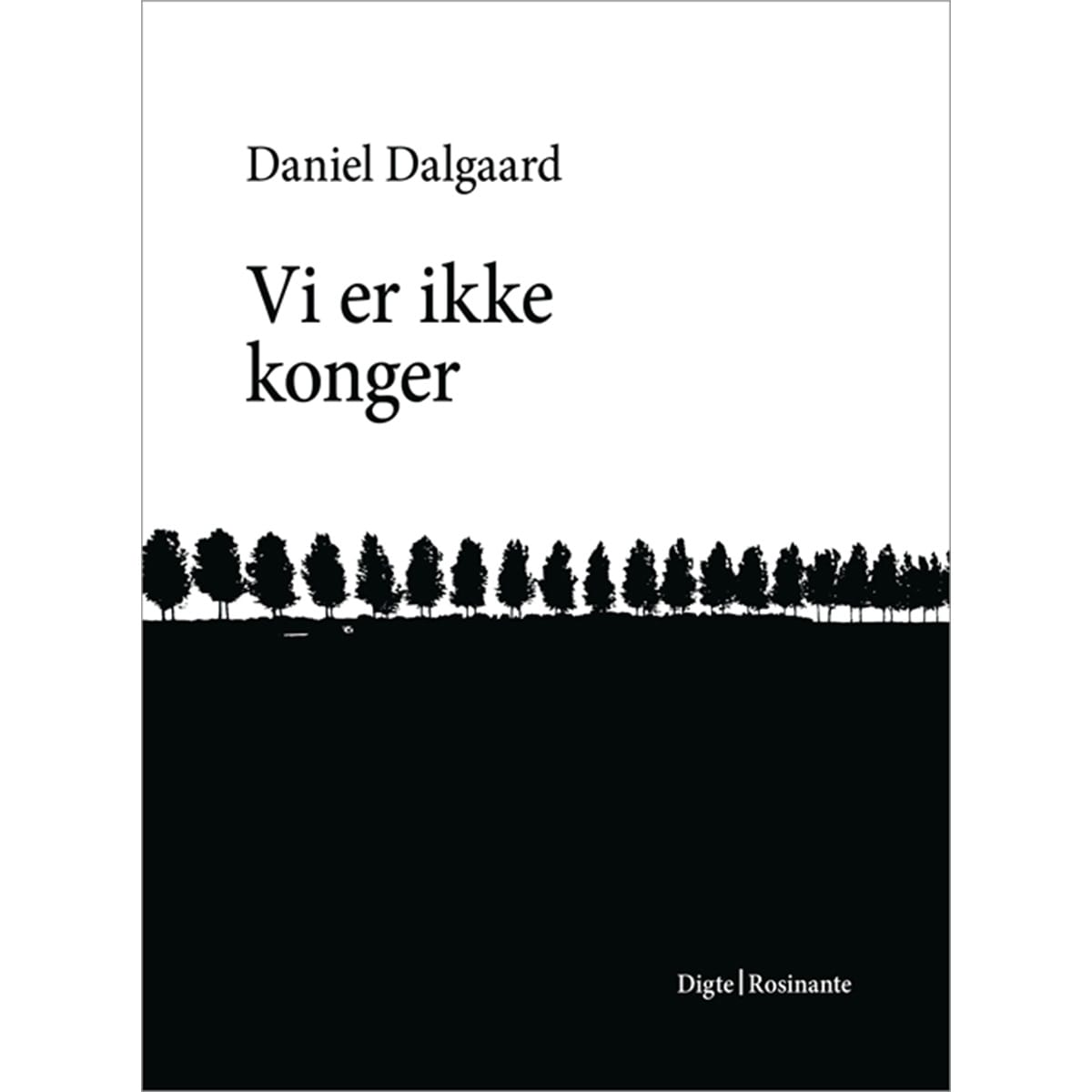 Af Daniel Dalgaard