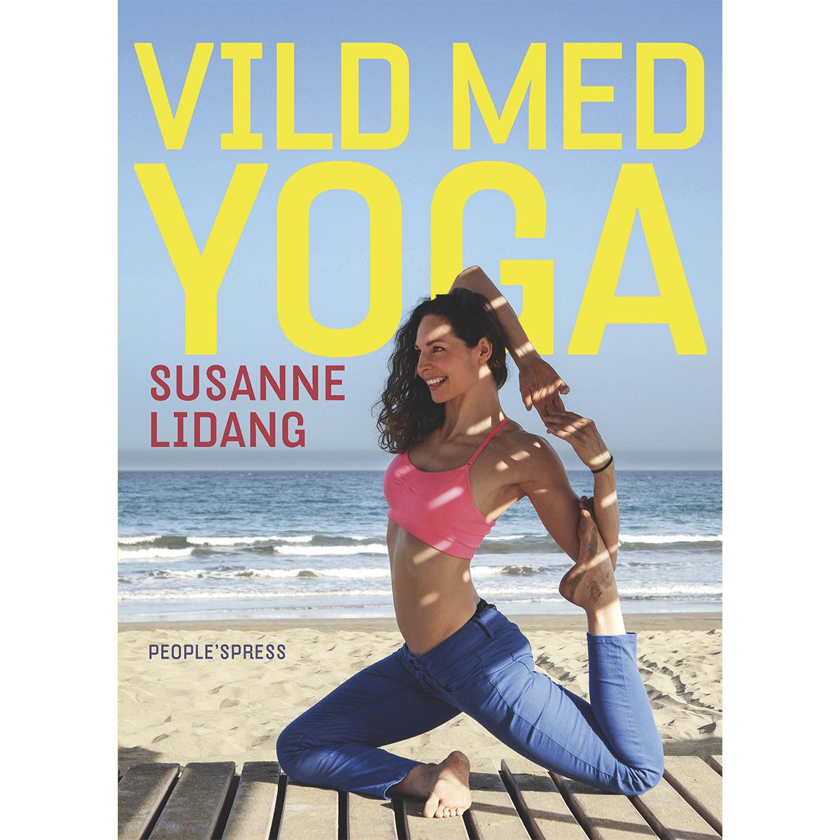 Af Susanne Lidang
