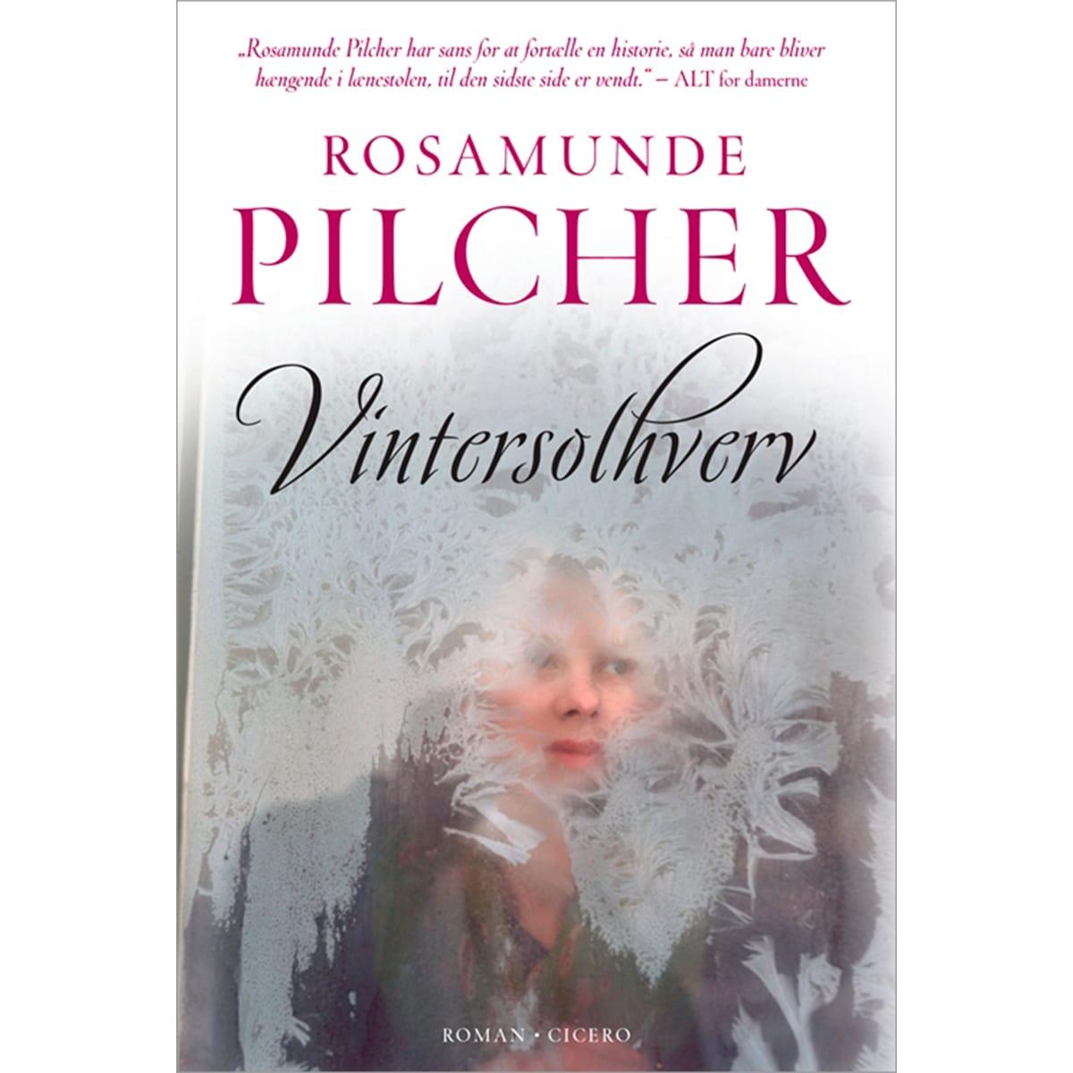Af Rosamunde Plicher