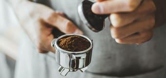 Guide til kaffemaskiner