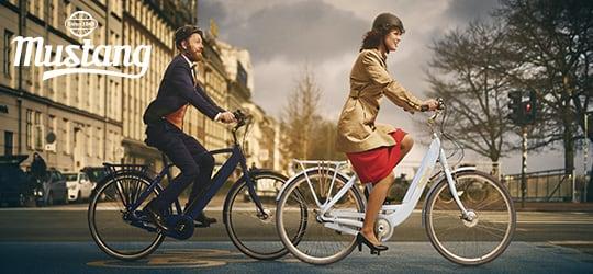 Prøv cyklen