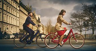 forsidebillede cykler