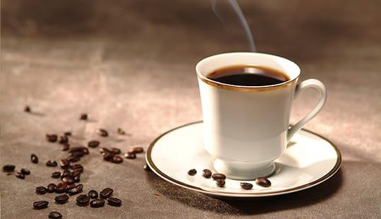 Guide til valg af kaffemaskiner