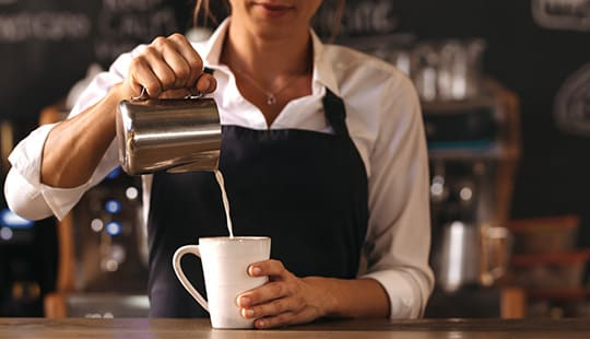 kaffeguide mælk coop.dk