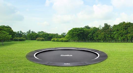 trampolin trampolinguide nedgravning coop.dk