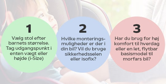 autostol autostolguide coop.dk valg