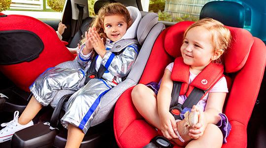 autostolguide børn på bagsædet coop.dk
