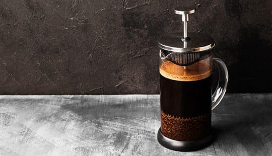 kaffeguide metalkapsler coop.dk