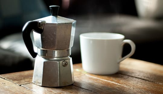kaffeguide kapsler coop.dk
