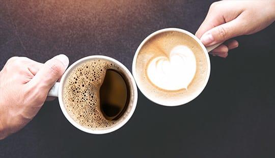 kaffeguide hjerte coop.dk