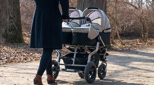 barnevogn barnevognsguide coop.dk terrengående