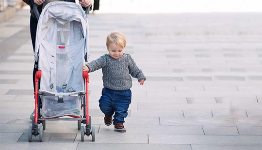 babyalarm guide coop.dk